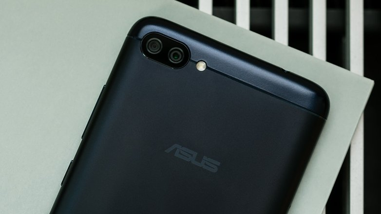 AndroidPIT asus zenfone 4 max 4223