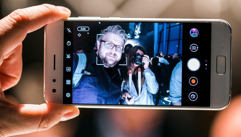 Drei Dinge, die ich mit dem Smartphone nicht (mehr) mache
