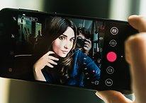 Añade texto a tus fotos con estas aplicaciones