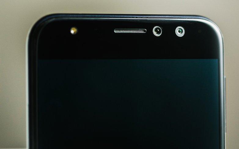 AndroidPIT asus zenfone 4 selfie pro 2828