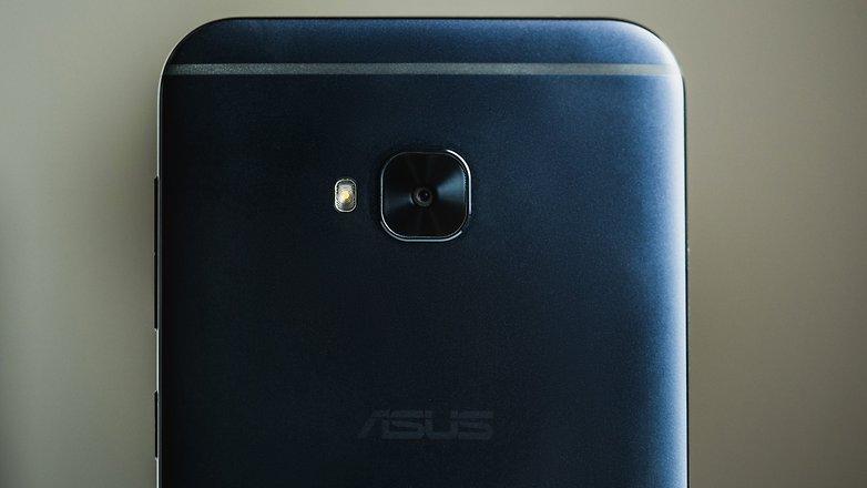AndroidPIT asus zenfone 4 selfie pro 2831