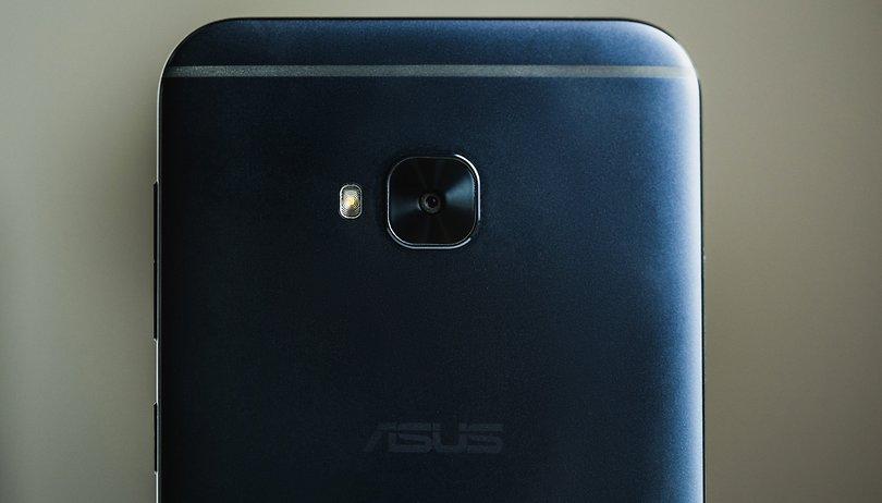 Asus lança novos Zenfones, Câmera 360º e bateria portátil compacta