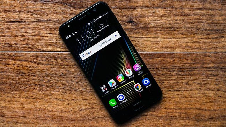 AndroidPIT asus zenfone 4 selfie pro 2872