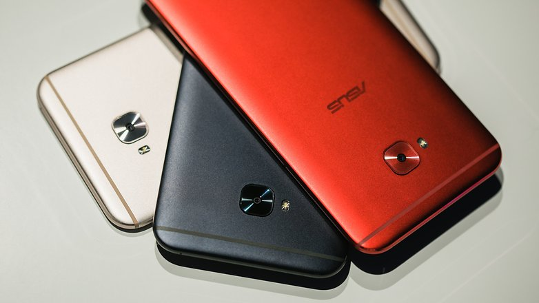 AndroidPIT asus zenfone 4 selfie pro 4577