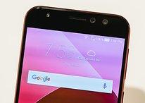 Enquete: O que você achou do preço do Zenfone 4 Selfie?