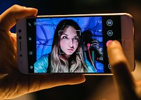 Get better selfies with these top apps