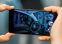 Las mejores aplicaciones de realidad aumentada para Android