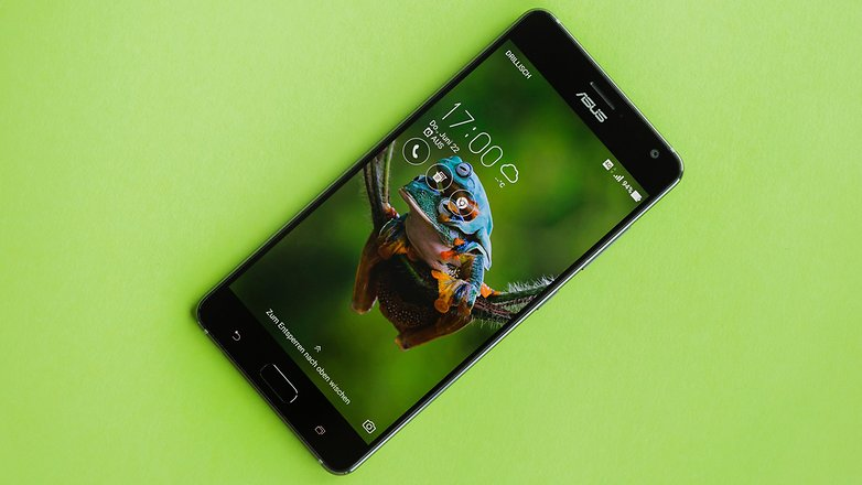 AndroidPIT zenfone ar 0713