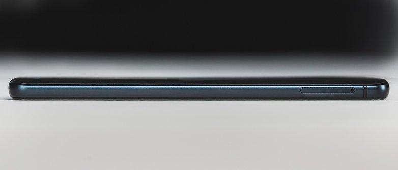 AndroidPIT bq aquaris x 4426
