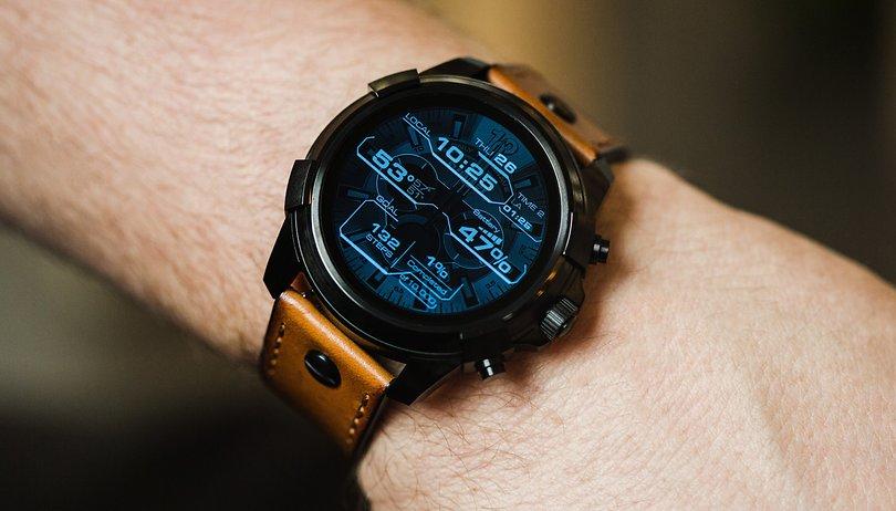 Smartwatches: Qualcomm plant Wiederbelebungsversuch
