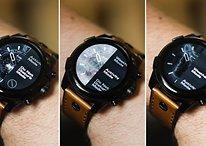 Los mejores smartwatches de 2019 ¿Cuál es el perfecto para ti?