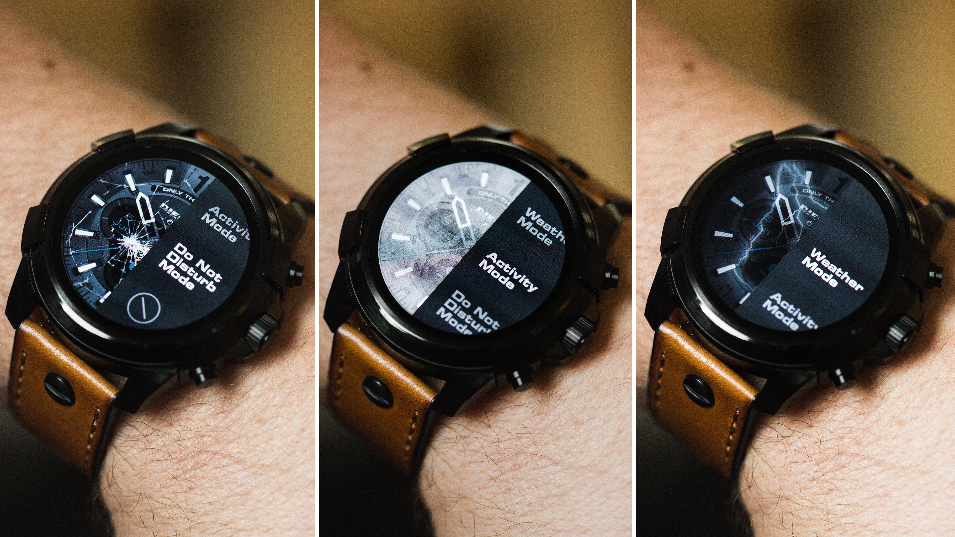 I Migliori Smartwatch Qual 232 Pi 249 Adatto Al Vostro Polso