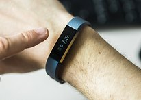 The most common Fitbit problems and their solutions