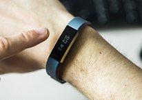Bracelets Fitbit : voici les solutions connues aux problèmes