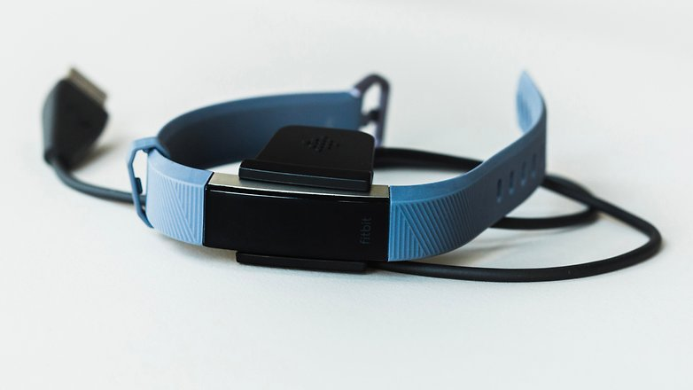 AndroidPIT fitbit alta hr 3987
