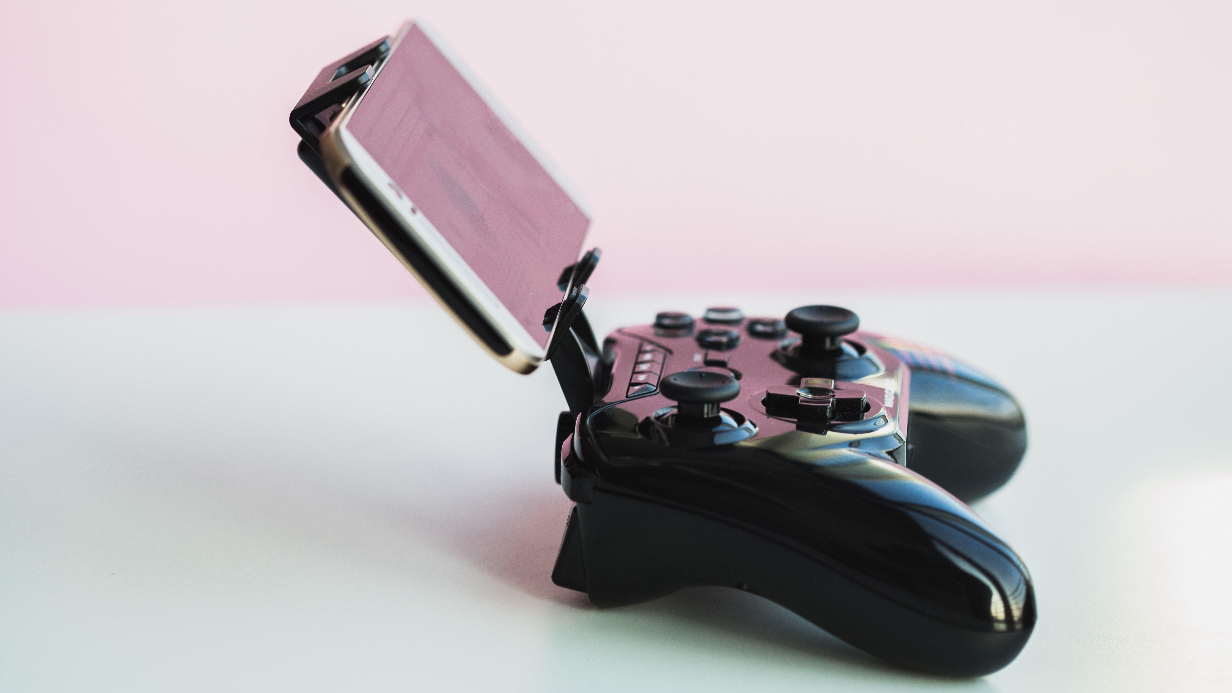 The Elder Scrolls: Blades: Ist Euer Smartphone kompatibel?