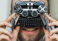 Avec Yeti, Google part à la conquête d'un nouveau secteur : le jeu vidéo