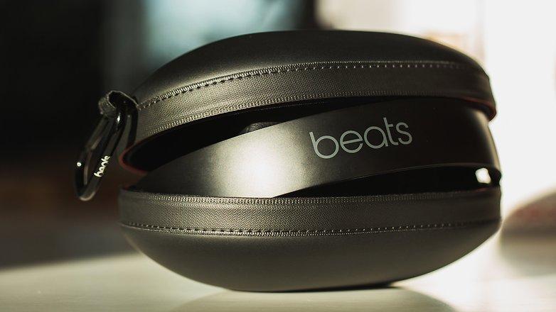 AndroidPIT Beats Studio3 7317
