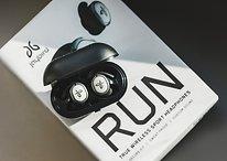 Jaybird Run recensione: qualità del suono e comfort non giustificano il prezzo