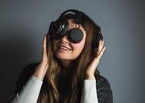 Günstige Bluetooth-Kopfhörer: Was bekommt man für unter 100 Euro?