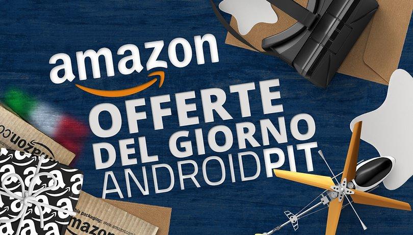 Le migliori offerte di Amazon per Natale
