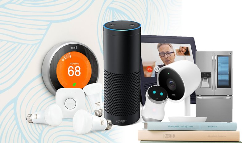 Come avere Alexa senza Amazon Echo
