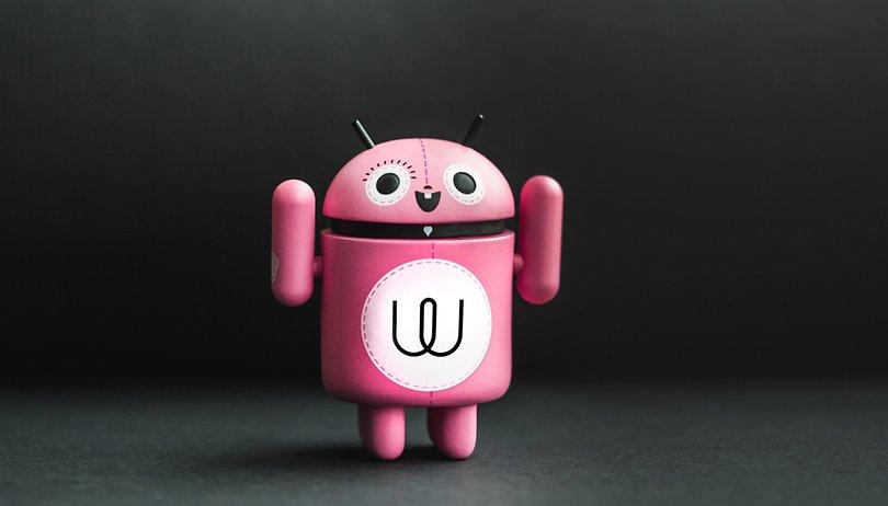 CyanogenMod Installer retiré du Google Play Store