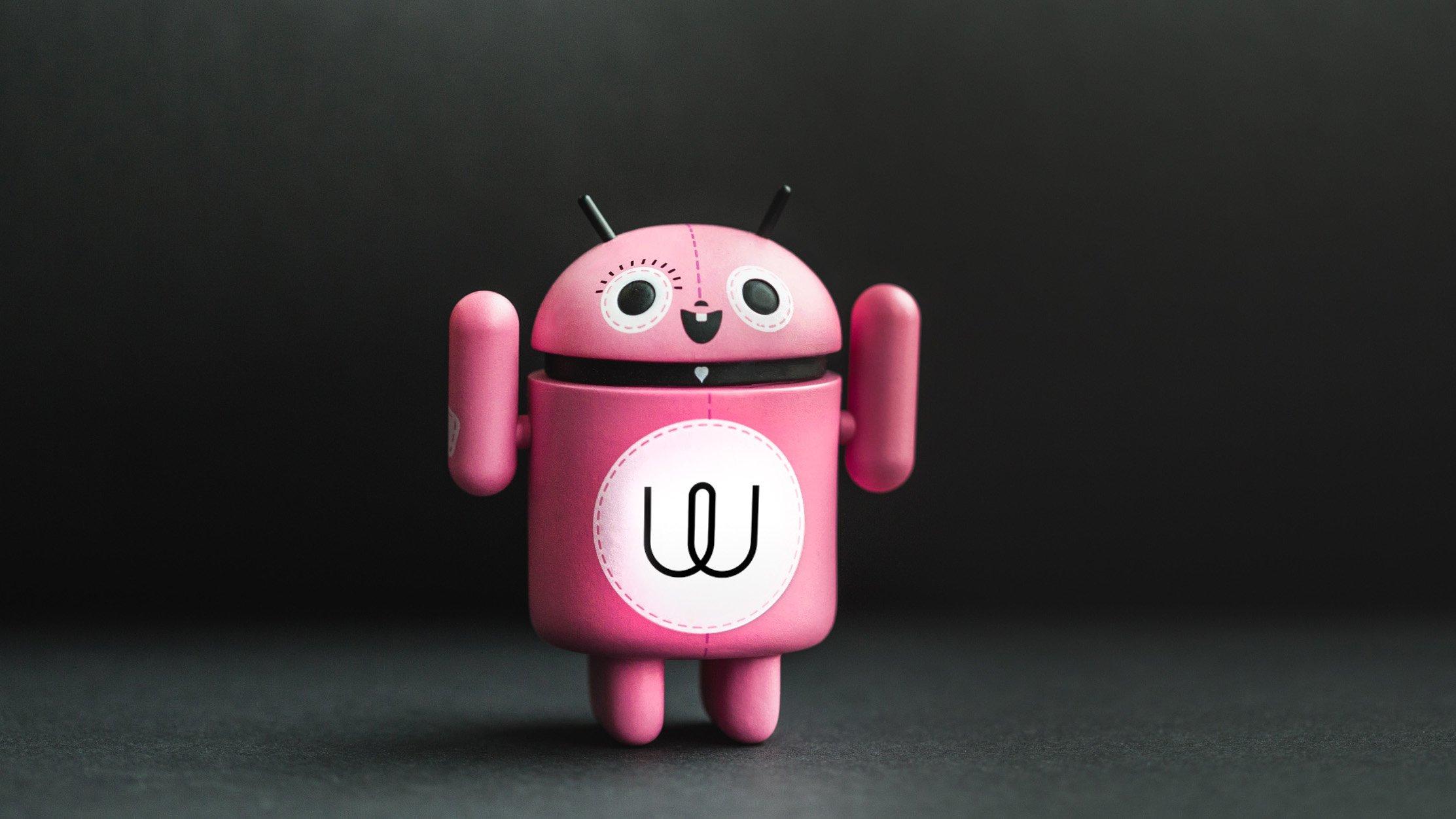 installer l'application Play Store CyanogenMod 13