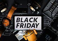 Achtung, Fake-Rabatte: Warum Black Friday noch nie so gewinnträchtig war wie 2020