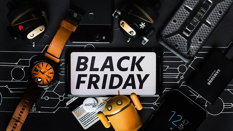 AndroidPIT BLACK FRIDAY 154a