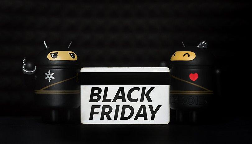 Perché il Black Friday è così importante per gli amanti della tecnologia?