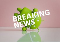 Rachat de HTC : Google prend-il les rênes de la firme taïwanaise ?