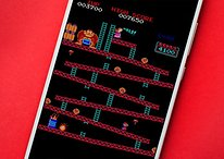 Nintendo could conquer mobile gaming if they release Donkey Kong