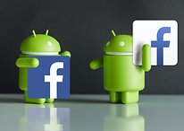 Facebook Lite vs Facebook: una sfida all'ultimo like