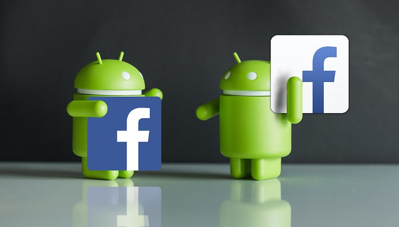 Voici comment télécharger l'application Facebook sur Android