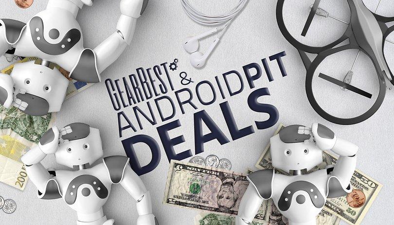 Compre um dos melhores smartphones da Lenovo por apenas R$609,15