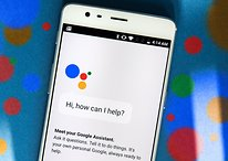 Poll: What services do you want to see on Google's AI chatbot?