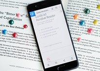 Le migliori app per dedicate ai PDF per i dispositivi Android