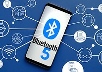 Bluetooth 5.1: a big step forward for better indoor navigation