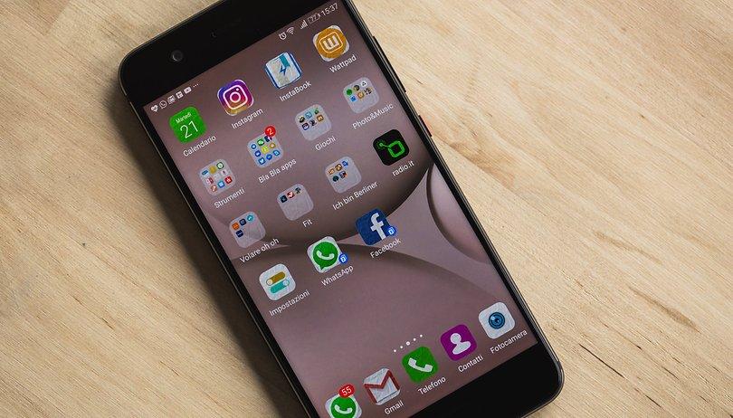 App gemella e clona telefono: 2 feature Huawei che tutti gli smartphone dovrebbero avere