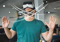 ¿Por qué nos mareamos jugando con la VR y qué soluciones hay?