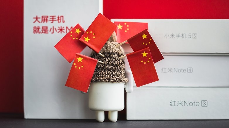 AndroidPIT china phones 5336