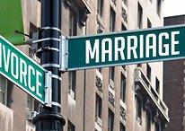 De l'amour au divorce : les applications permettent le meilleur comme le pire