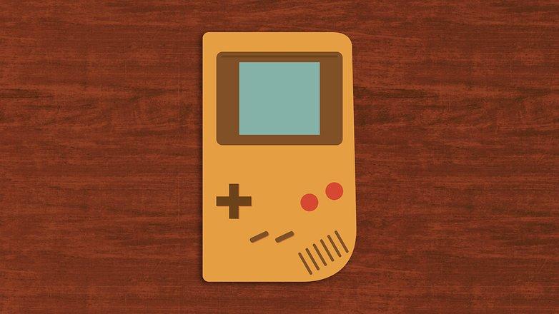 AndroidPIT floppy gameboy
