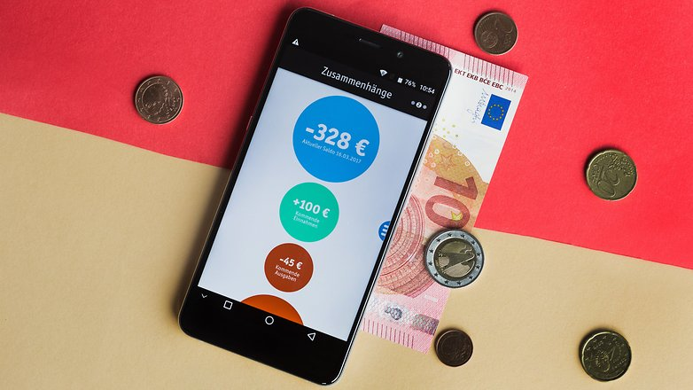 AndroidPIT fymio app 9727 2