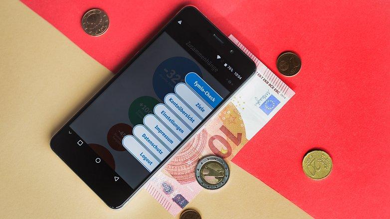 AndroidPIT fymio app 9730 2