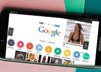 Easter Eggs Android : la liste des surprises cachées sous Android