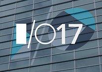 Google I/O 2017 : tout ce que vous devez savoir des annonces de Google !