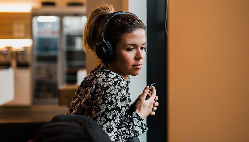 Diese neue App hebt Euer Musikerlebnis auf ein neues Level