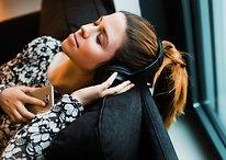 Goodbye headphone jack! Samsung to drop beloved feature in 2019